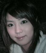 2007年6月